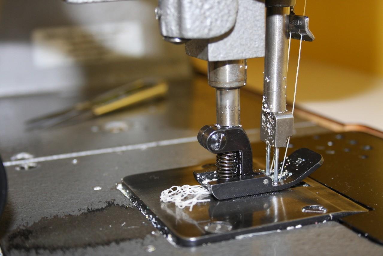 Jak wygląda sytuacja w przemyśle celulozowo-papierniczym...