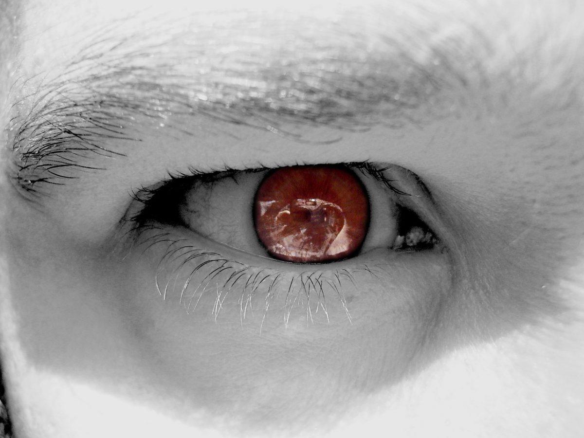 Hipnoza: metoda walki z nałogiem