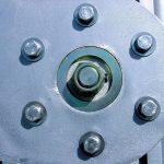 Hydrożele – innowacyjne rozwiązania i wiele zastosowań