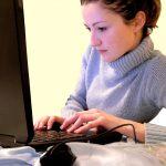 Internetowe grupy wsparcia: pomoc online dla palaczy