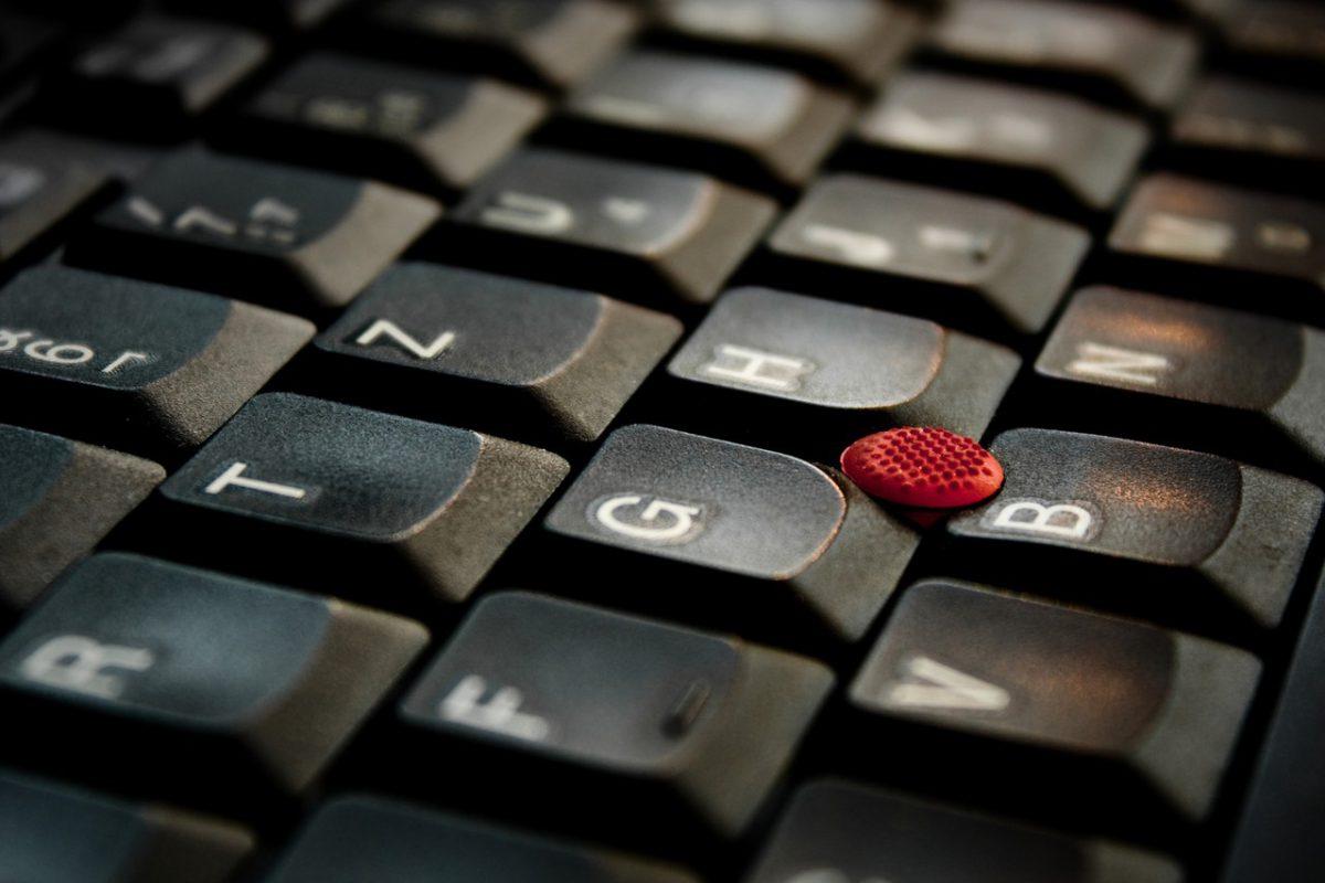 Rozwój Internetu szansą dla małych przedsiębiorców