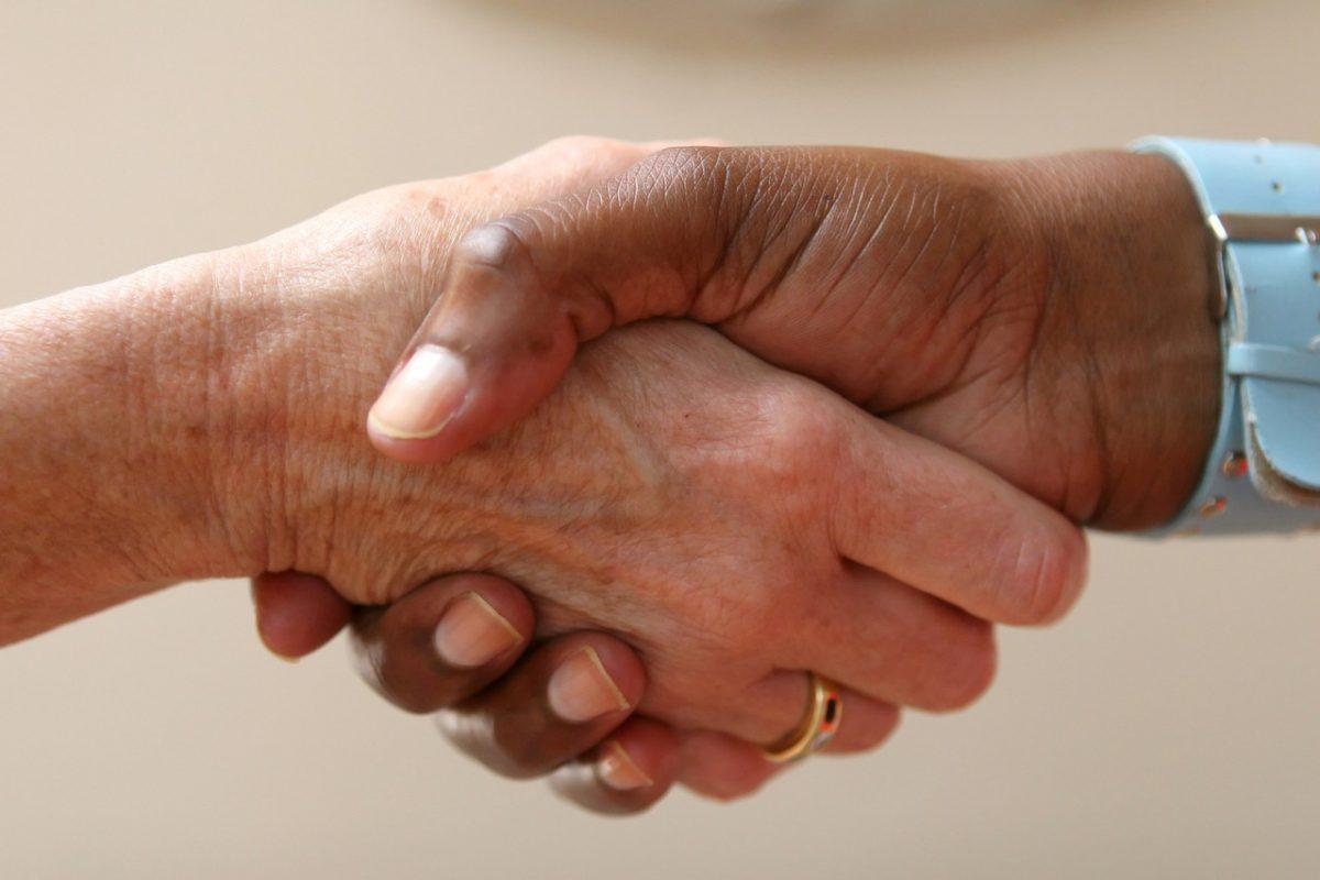 Czy warto negocjować przy zakupie mieszkania?