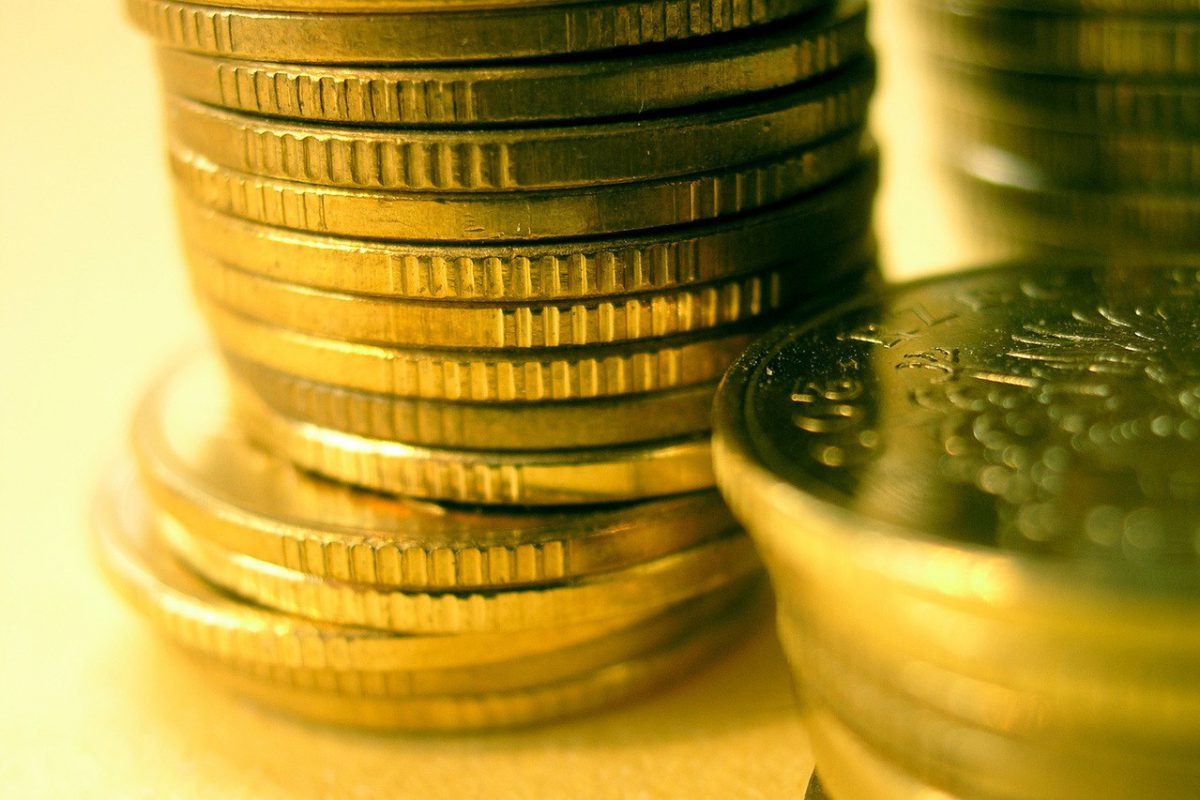 Podatek od kupna nieruchomości