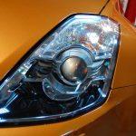 Kilka faktów o Audi quattro