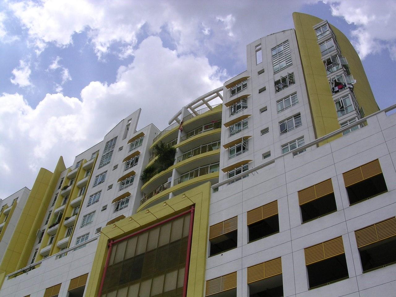 Co warto wiedzieć na temat nieruchomości?