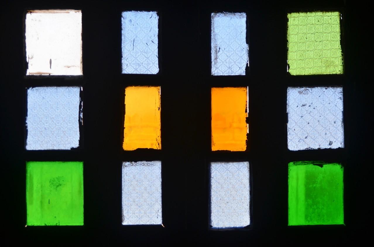 Jakie wyróżniamy rodzaje szkła?