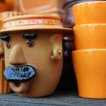 Rodzaje wyrobów ceramicznych