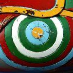 Rio w czasie karnawału – praktyczne wskazówki