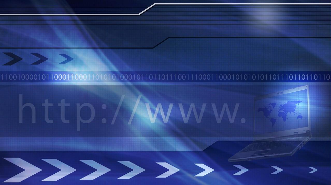 Dostępność internetu a rozwój cywilizacyjny